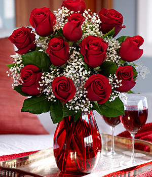 Top 10 Best Ideas For 22nd Anniversary Gift For Your Wife