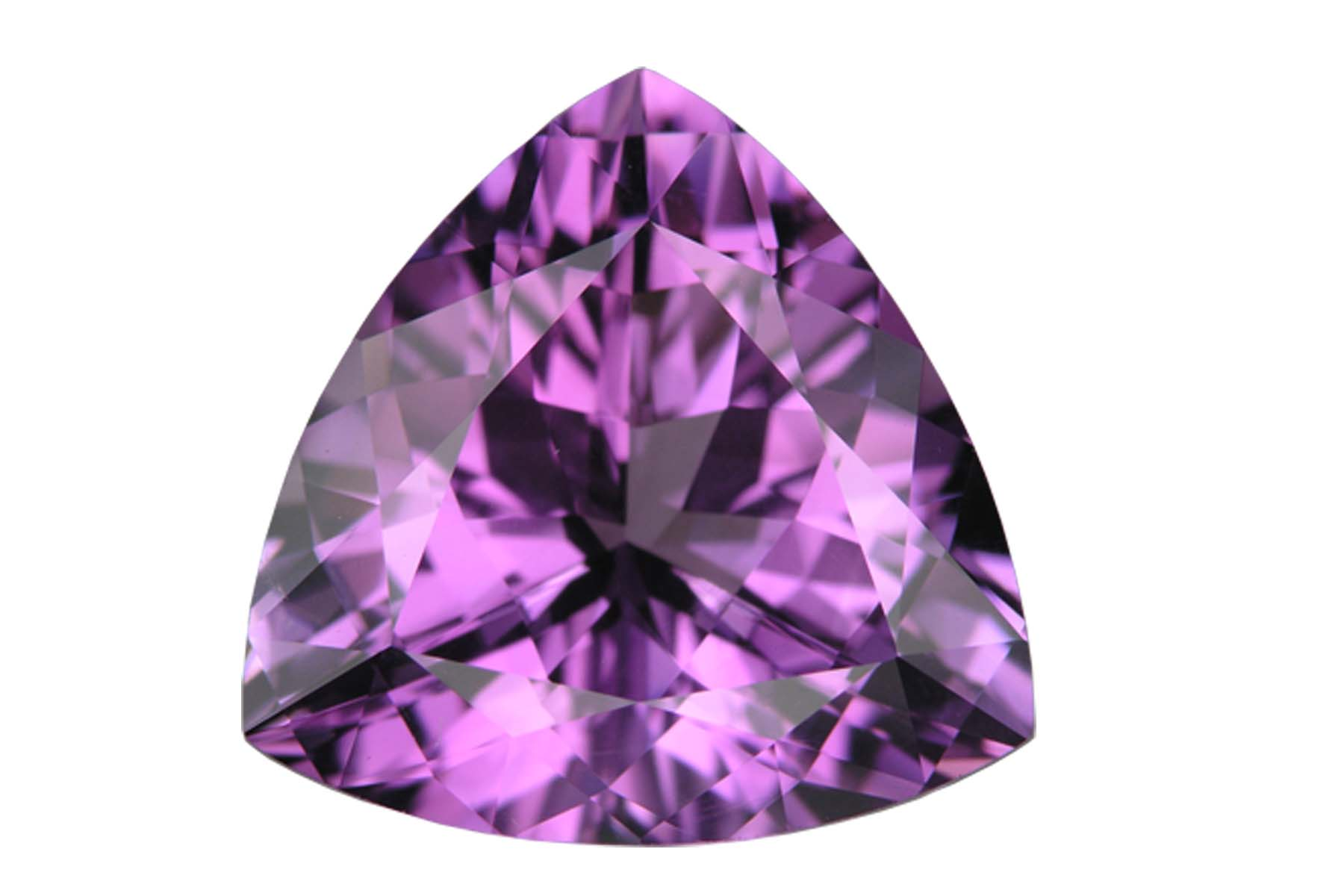 amethyst for couples