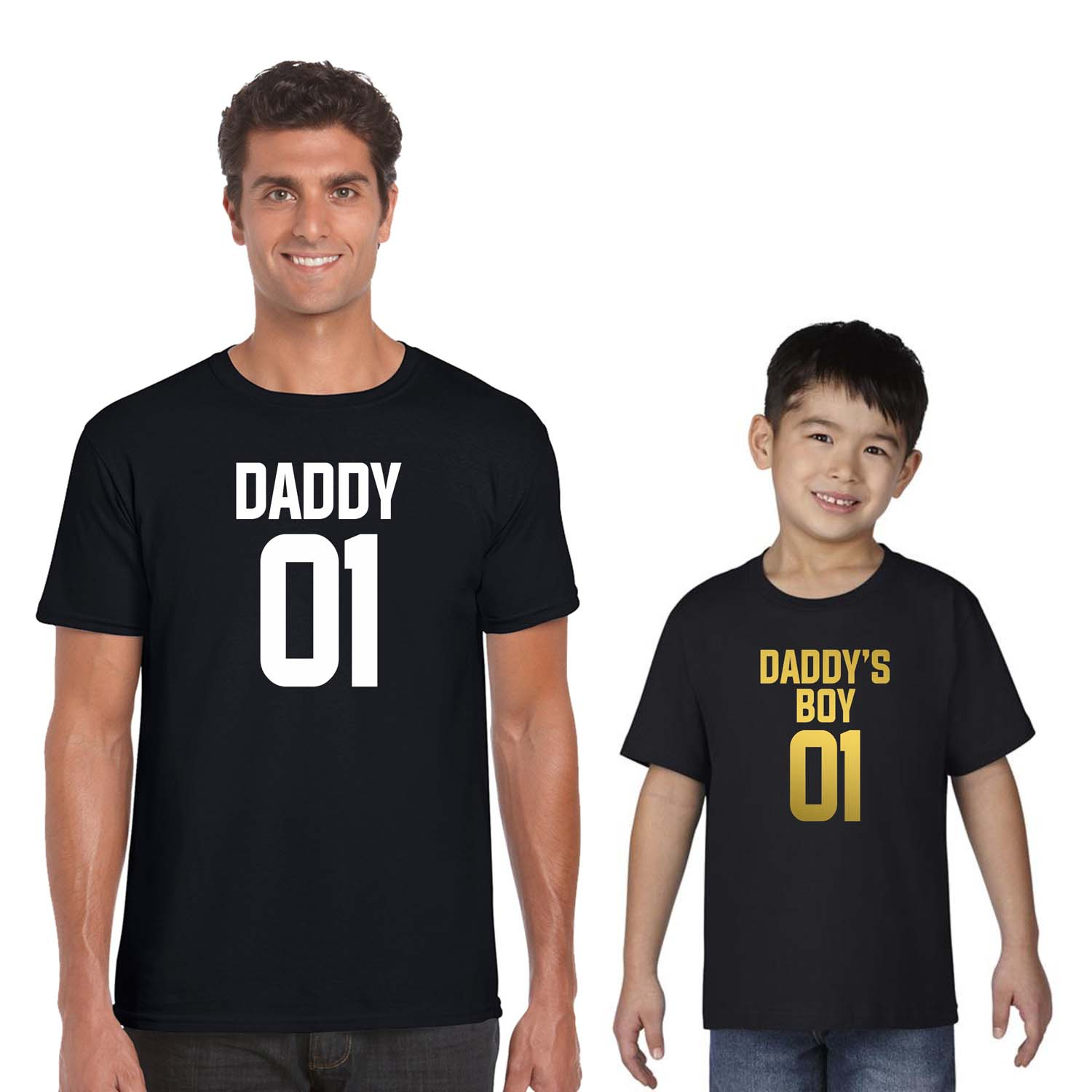 T Shirt For Dad
