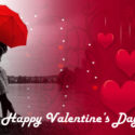 Image result for valentine day gifts