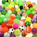 Rubberball
