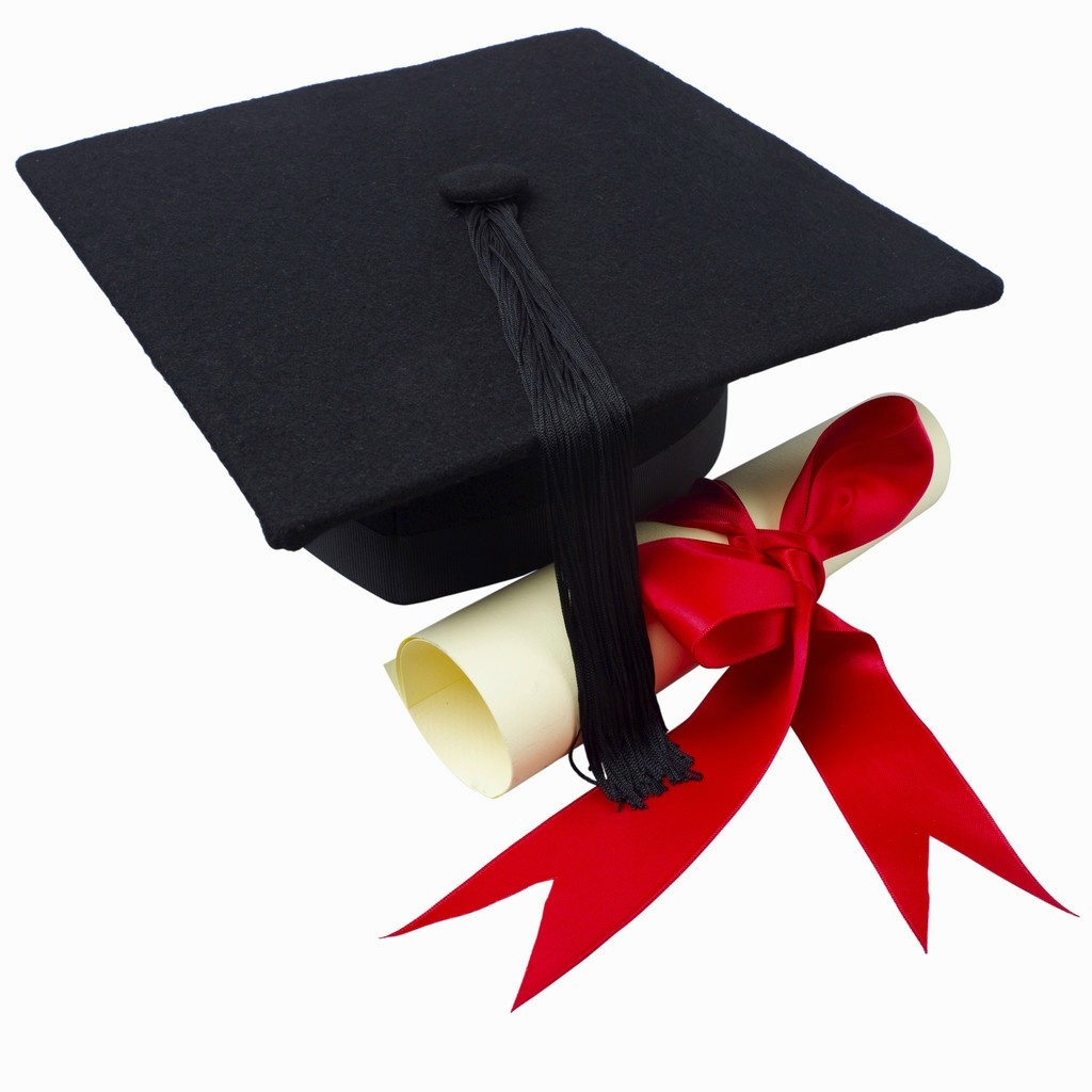 10 Graduation Gift Ideas