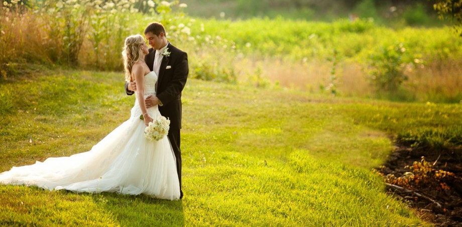 Advantages of Hiring a Wedding Videographer