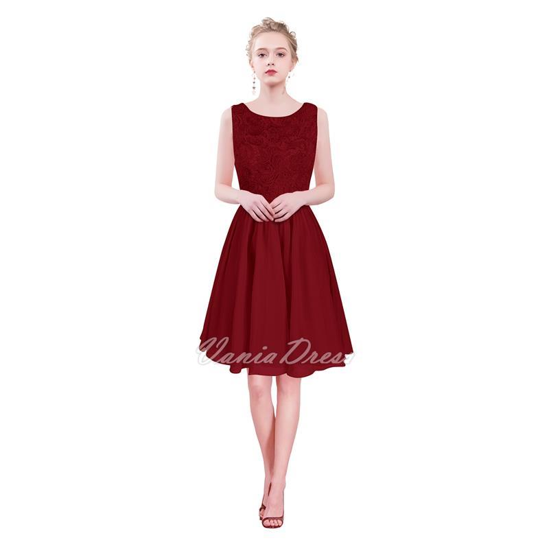 copy_of_A_Line_Long_Chiffon_Spaghetti_Halter_Ruffles_Bridesmaid_Dress_070LF_1545703672507_0.jpg