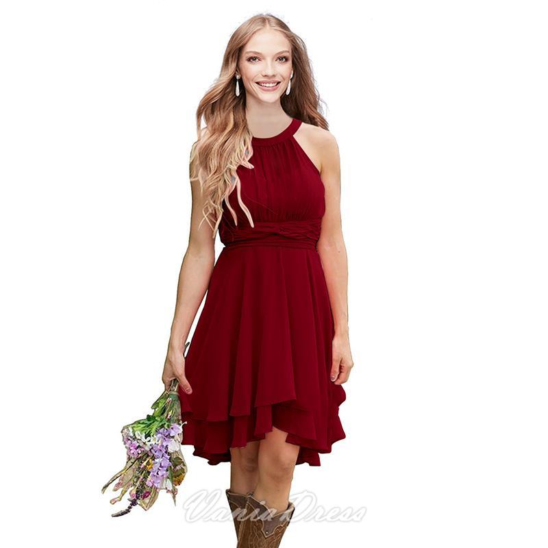 VaniaDress_Short_Chiffon_Halter_Hi_Lo_Country_Bridesmaid_Dress_Prom_Gown_052LF_1540359465079_0.jpg