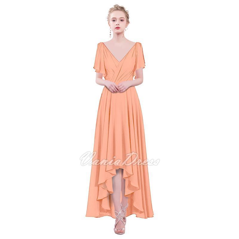 VaniaDress_Womens_Chiffon_V_Neck_Hi_Lo_Bridesmaid_Dresses_Prom_Gown_088LF_1541988364060_0.jpg