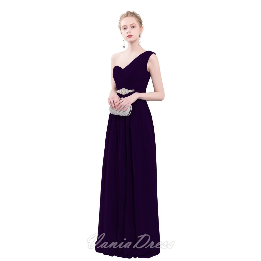 Women_One_Shoulder_Formal_Evening_Bridesmaid_Dresses_Prom_Gown_198LF__1539241797456_0.jpg