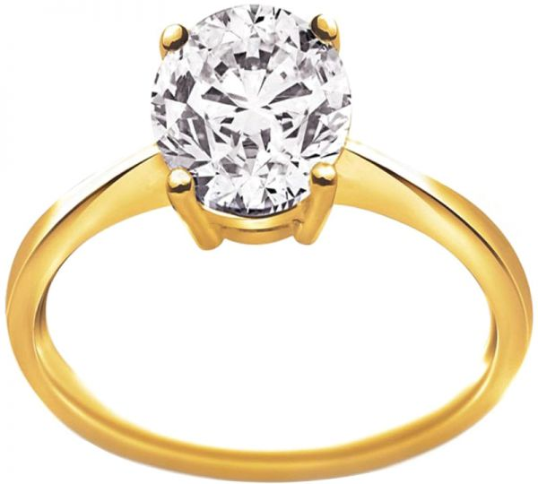 Tips to Choose a Beautiful Diamond for your Engagement Ring