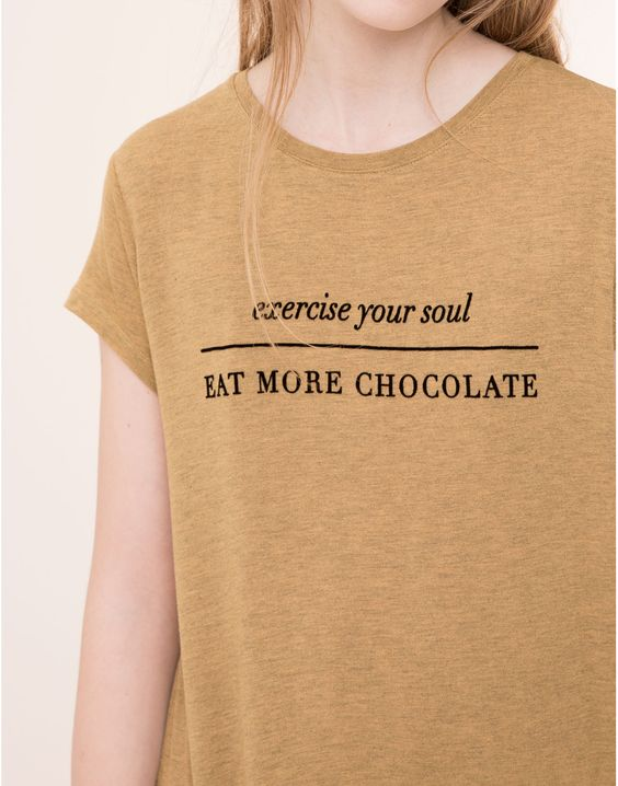 t-shirt- personalized- message