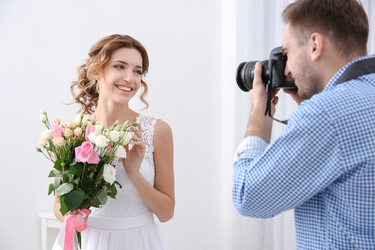 5 tips to hire your wedding video
