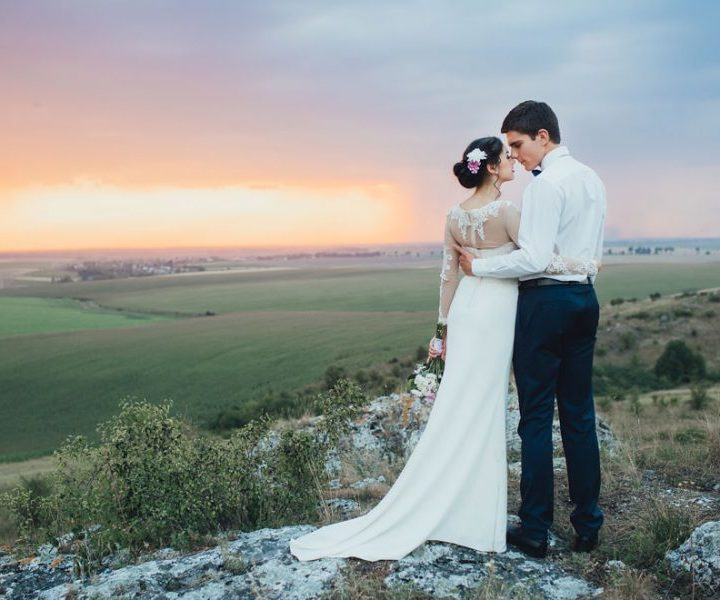 10 tips for Wedding Photography