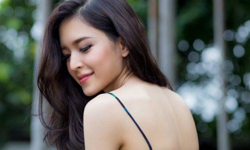 Philippine Dating Online