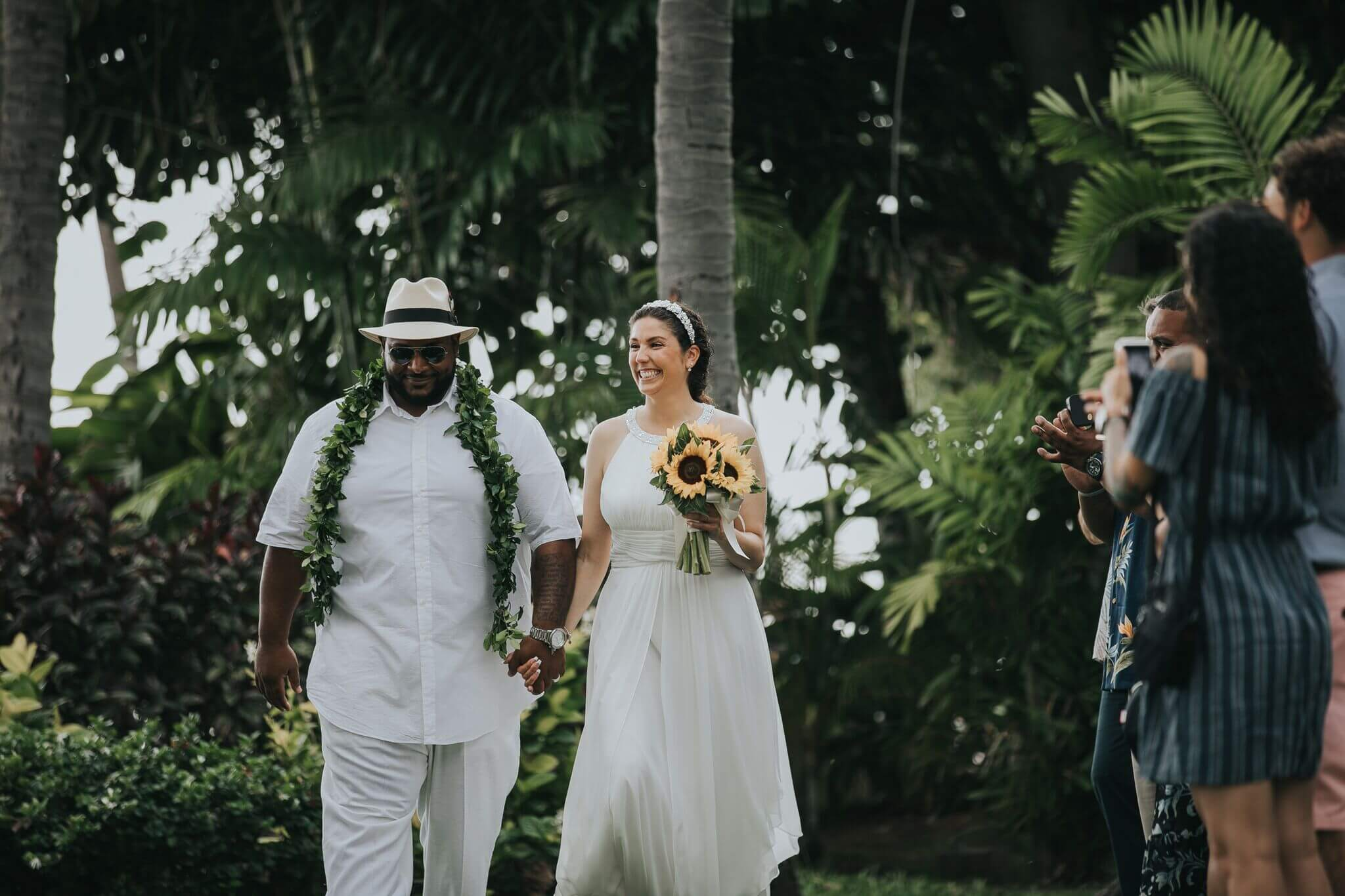 https://www.islanderweddings.com