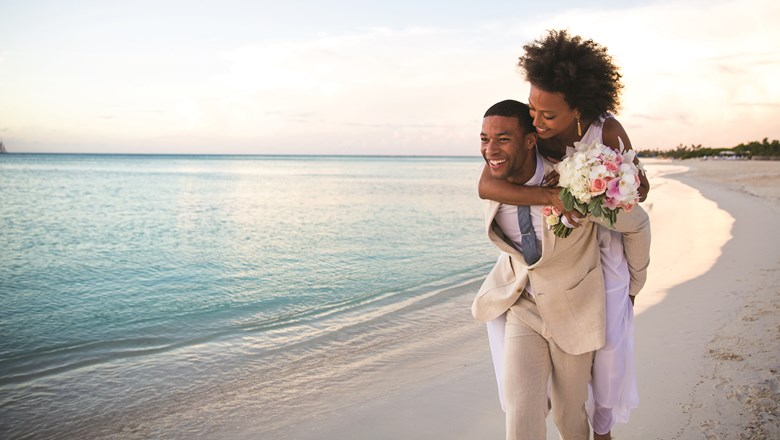 Vow renewal planning in the budget