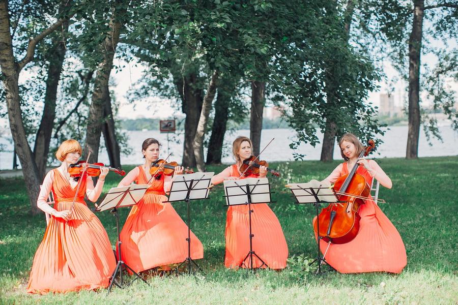 https://wedding.4banket.ru/wp-content/uploads/2016/08/ZHivaya-muzyika-na-svadbe-byit-ili-ne-byit4.jpg