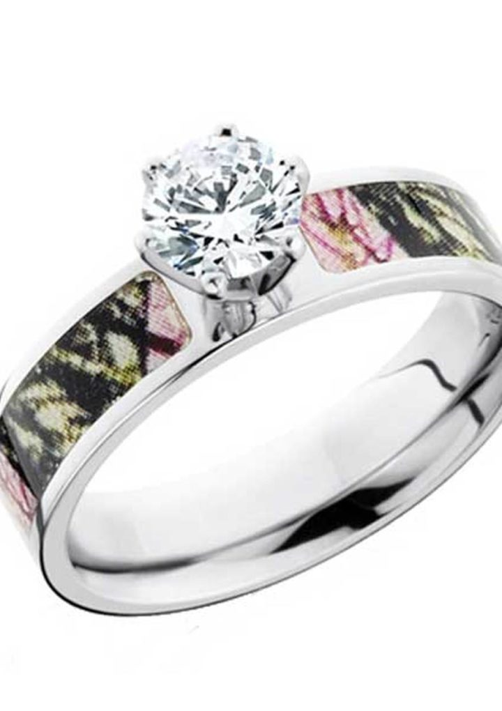 Tips for buying wedding rings