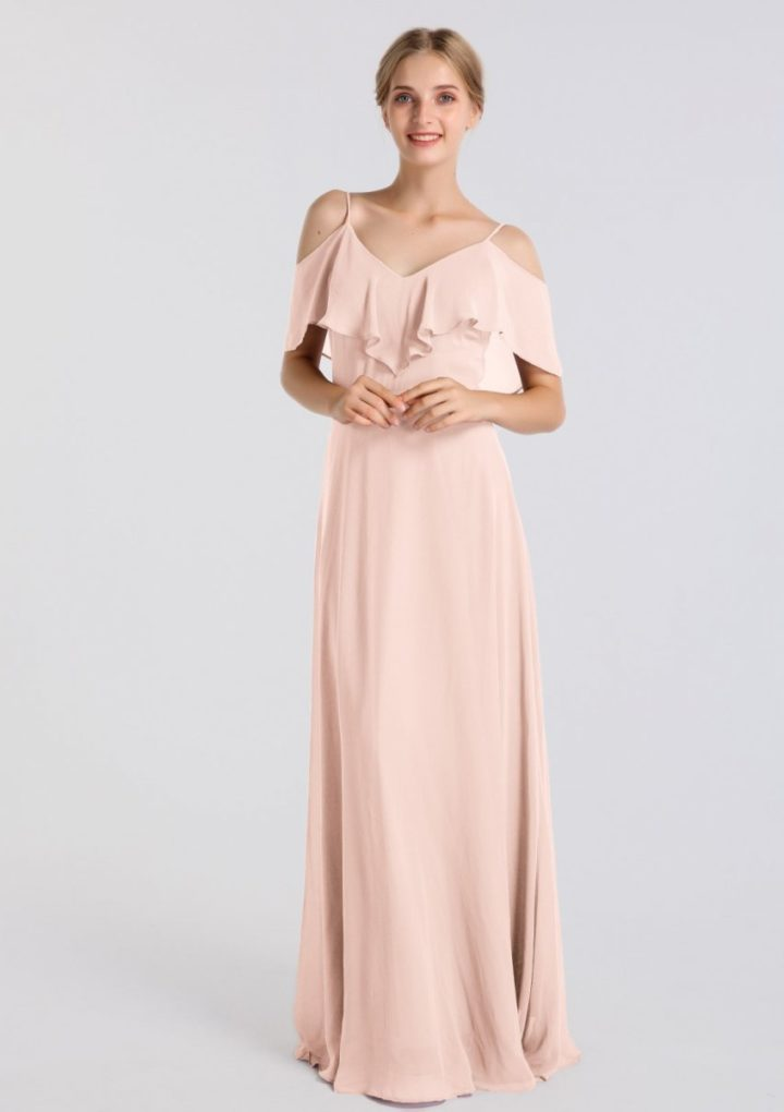 Best tips to buy bridesmaid dresses