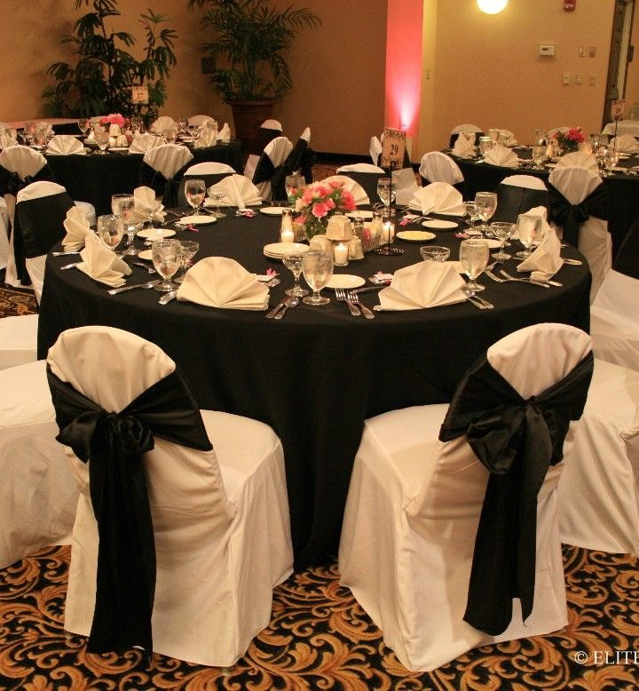 Tips to buy chair and table covers!