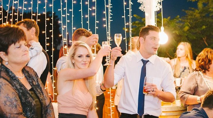 The best tips for Wedding music