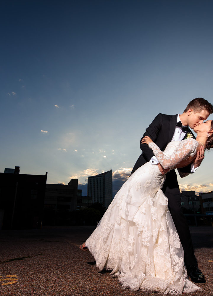 Tips to choose a wedding photographer in Sydney