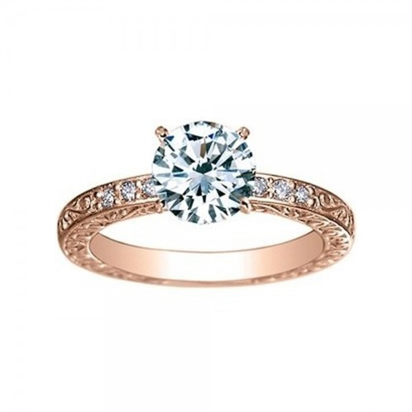 Why buying classy rings is important?
