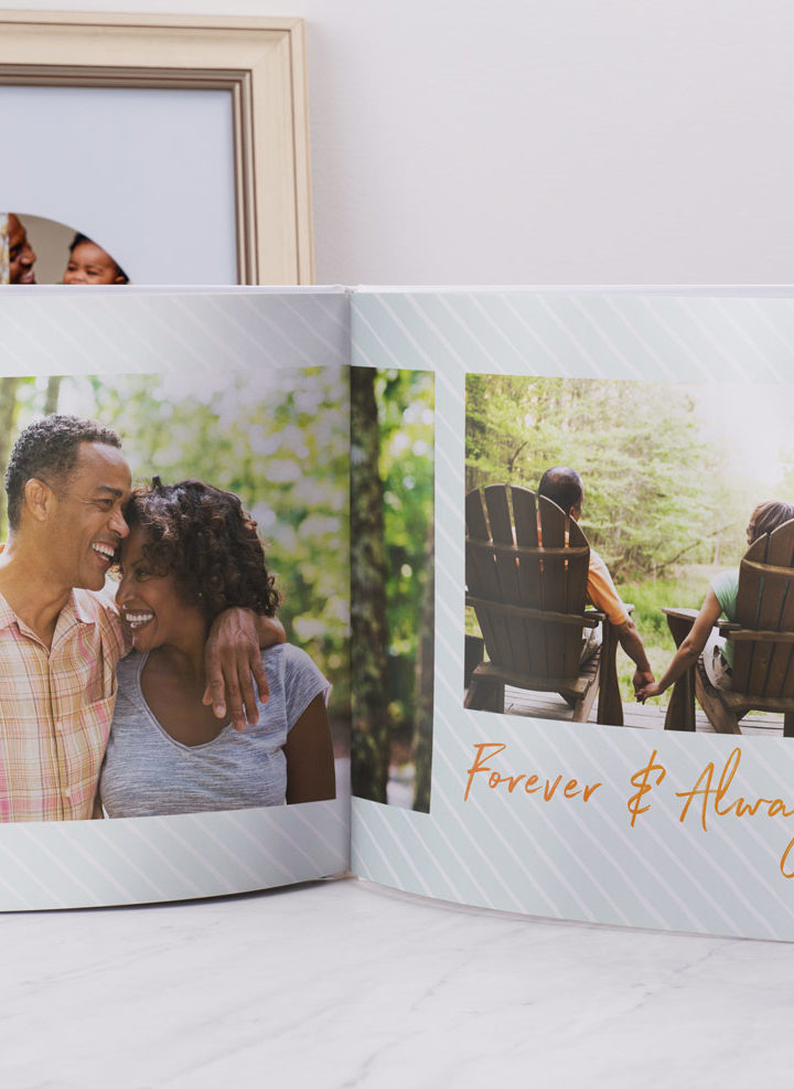How I got a perfect gift for my husband on our wedding anniversary?