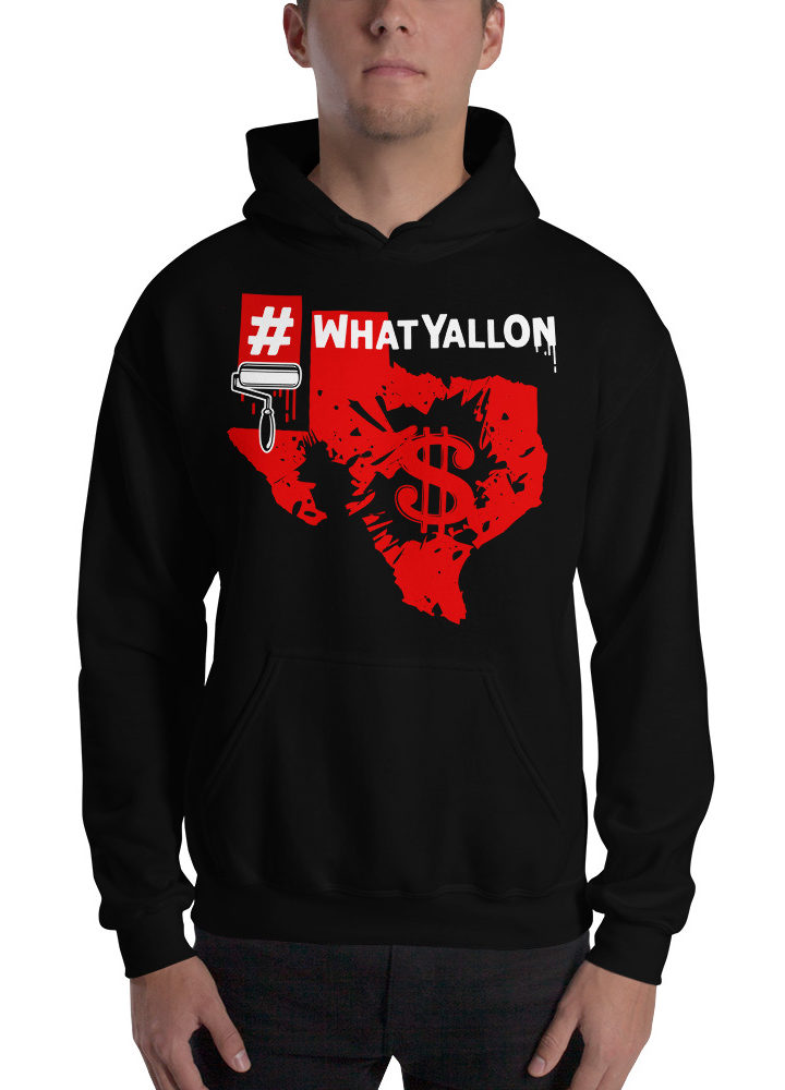 Sweatshirt- The trend of today
