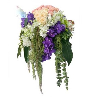 Flower Gifts Online
