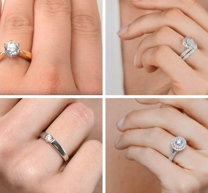 Tips to choose best engagement ring!