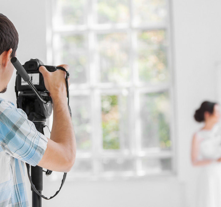 Why you need a perfect photographer for your big day?